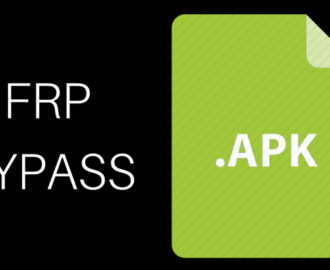 Download FRP Bypass APK for Android 2019 [100% Working Unlock]